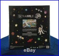 Charles Fazzino 3D Pop Art Signed Limited 1 of 2000 Hang it or Play it Scrabble