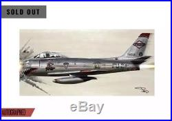 Eminem Kamikaze Lithograph Sold Out Hand Signed Autographed /500 Marshall RARE