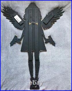 Lhouette Pop Sculpture Original
