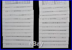 Mahlmann Max H. Konstruktivismus struktuelle Einheit 1 2 4 8,24netzpermutationen