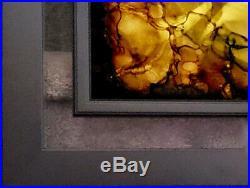 Mini Elements (Set of 4) by Chris DeRubeis