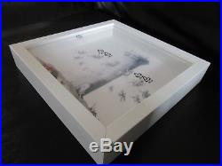 Original First Edition Ikea Banksy Walled Off Hotel Box Set Print+ Collectibles