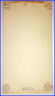 Tolles Werk von LUDWIG GRAF 1838 1894
